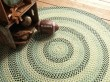 Product Image of Neon Navy (OU-59) Outdoor / Indoor Area Rug