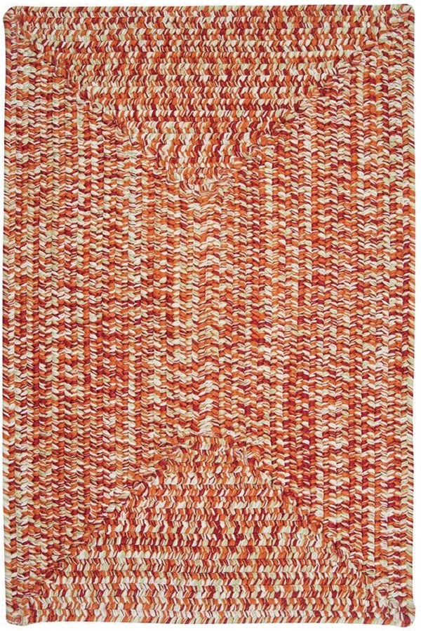 Colonial Mills Catalina Area Rugs