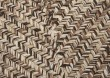 Product Image of Weathered Brown (CC-99) Country Area Rug