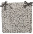 Product Image of Silver Shimmer (CC-19) Country Area Rug