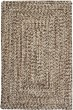 Product Image of Country Weathered Brown (CC-99) Area Rug