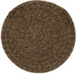 Product Image of Bark (HY-99) Country Area Rug
