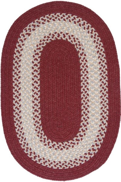 Berry (NG-79) Country Area Rug