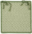 Product Image of Leaf Green (OT-68) Outdoor / Indoor Area Rug