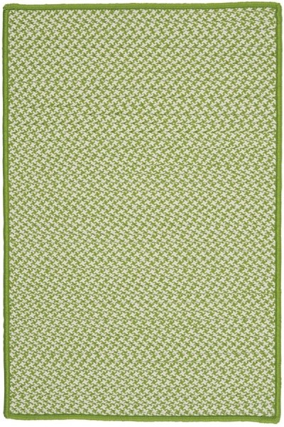 Colonial Mills Outdoor Houndstooth Outdoor Houndstooth