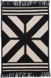 Product Image of Country Black (ED-29) Area Rug