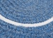 Product Image of Blue Ice (SL-05) Outdoor / Indoor Area Rug