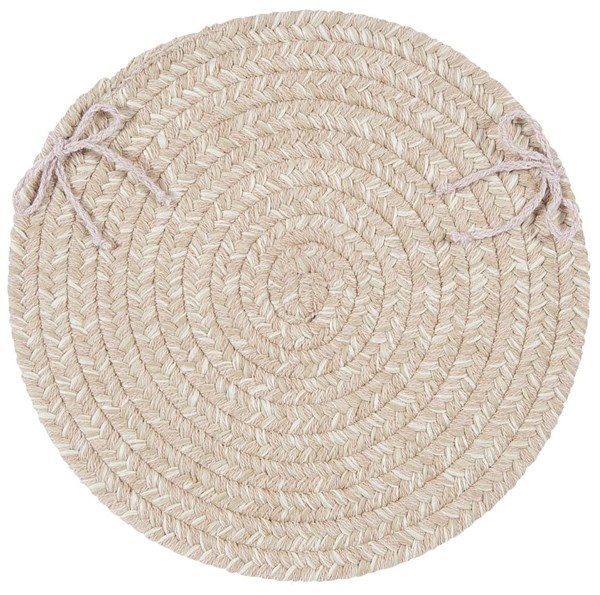 Natural (TE-09) Country Area Rug