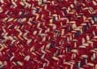 Product Image of Sangria Tweed (WB-71) Country Area Rug