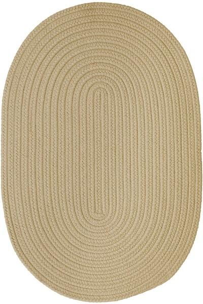 Linen (BR-12) Outdoor / Indoor Area Rug