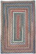 Product Image of Dusk (GL-48) Country Area Rug