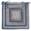 Product Image of Laguna (GL-58) Country Area Rug