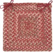 Product Image of Rhubarb (GL-78) Country Area Rug