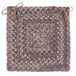 Product Image of Cashew (GL-88) Country Area Rug