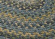 Product Image of Whipple Blue (RU-50) Country Area Rug