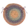 Product Image of Floral Burst (RU-20) Country Area Rug
