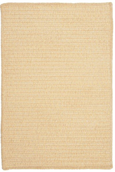 Dandelion (M-301) Country Area Rug
