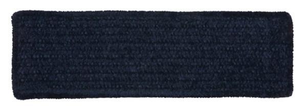 Navy (M-503) Outdoor / Indoor Area Rug