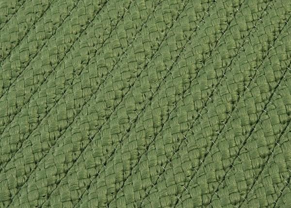 Moss Green (H-123) Outdoor / Indoor Area Rug