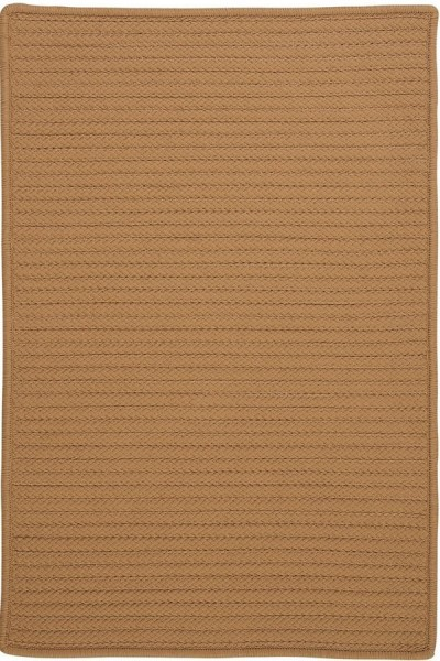 Topaz (H-187) Country Area Rug