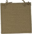 Product Image of Sherwood (H-188) Outdoor / Indoor Area Rug