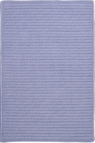 Amethyst (H-533) Country Area Rug