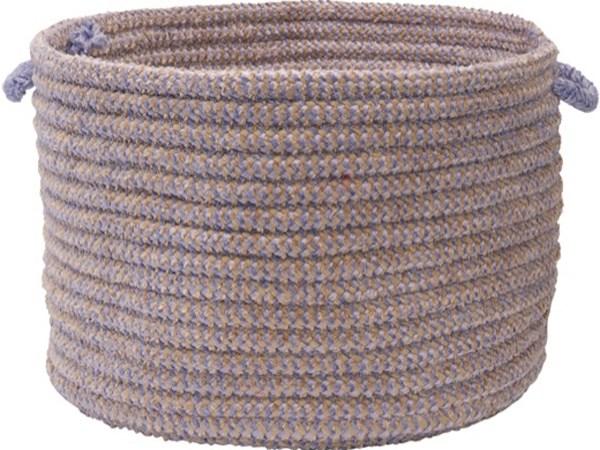 Amethyst (CX-12) Outdoor / Indoor Area Rug