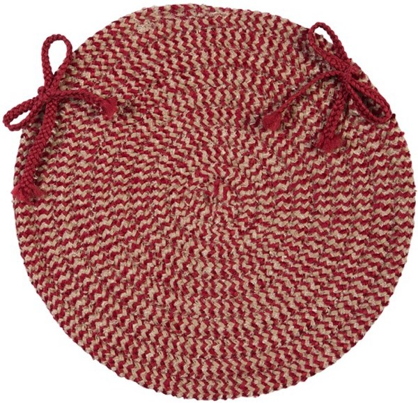 Sangria (CX-17) Outdoor / Indoor Area Rug