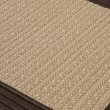 Product Image of Brown, Beige (BY-03) Country Area Rug