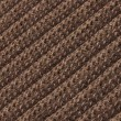 Product Image of Brown (BI-01) Country Area Rug