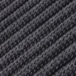 Product Image of Black (BI-11) Country Area Rug