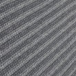 Product Image of Charcoal (BI-41) Country Area Rug