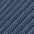 Product Image of Navy (BI-51) Country Area Rug
