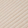 Product Image of Natural (BI-81) Country Area Rug