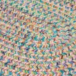 Product Image of Brights (KC-47) Outdoor / Indoor Area Rug