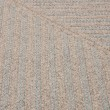 Product Image of Light Blue, Natural (MX-51) Country Area Rug
