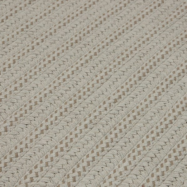 Natural, Taupe (OO-99) Country Area Rug