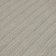Product Image of Natural, Taupe (OO-99) Country Area Rug