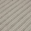 Product Image of Mink (OO-09) Country Area Rug