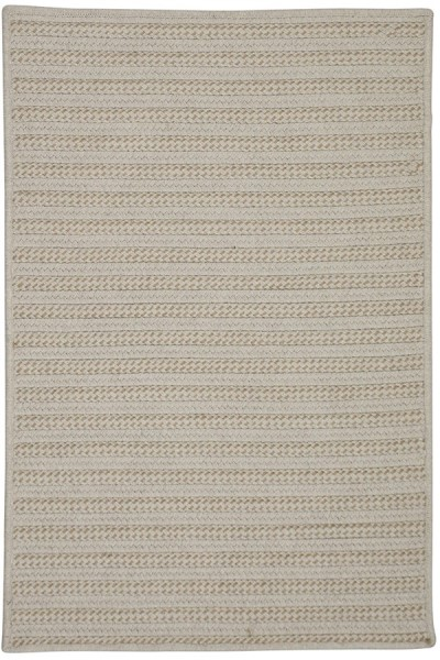 Alpaca (OO-89) Country Area Rug