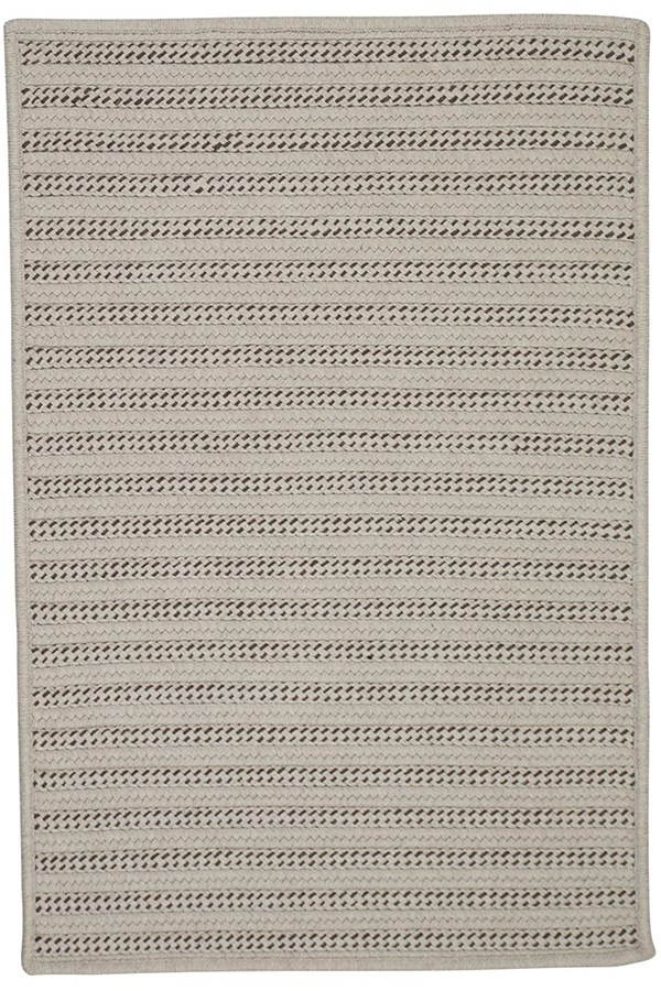 Mink (OO-09) Country Area Rug