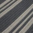 Product Image of Granite (UH-49) Outdoor / Indoor Area Rug