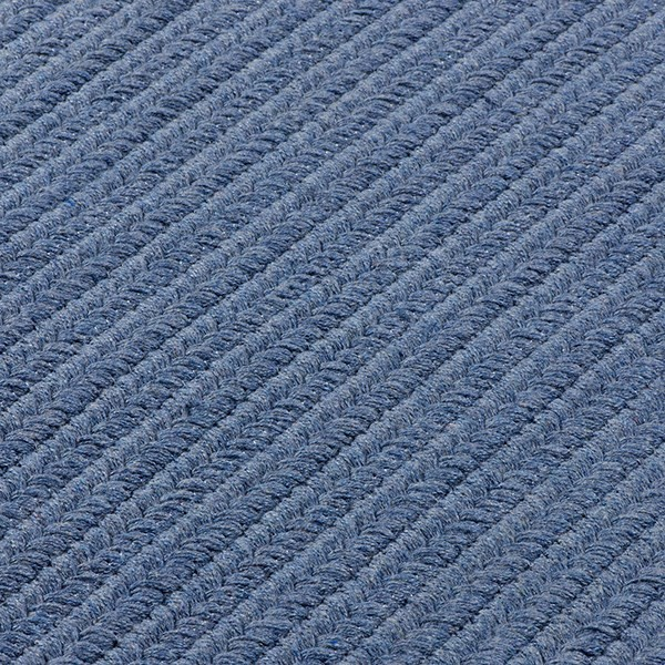 Cornflower (LS-09) Country Area Rug