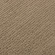 Product Image of Mushroom (LS-02) Country Area Rug