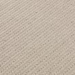 Product Image of Papyrus (LS-10) Country Area Rug