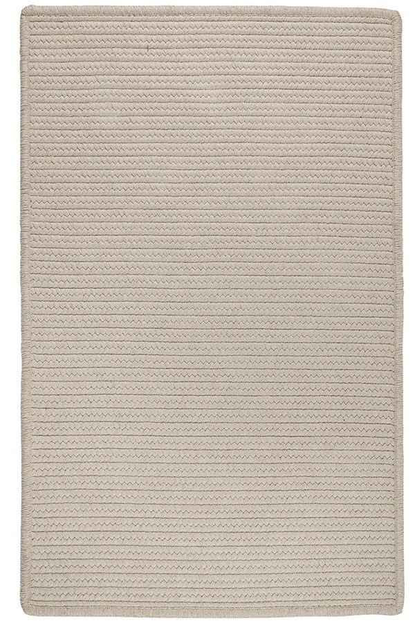 Papyrus (LS-10) Country Area Rug