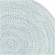 Product Image of Federal Blue (KA-48) Outdoor / Indoor Area Rug