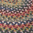Product Image of Medley (BA-90) Country Area Rug