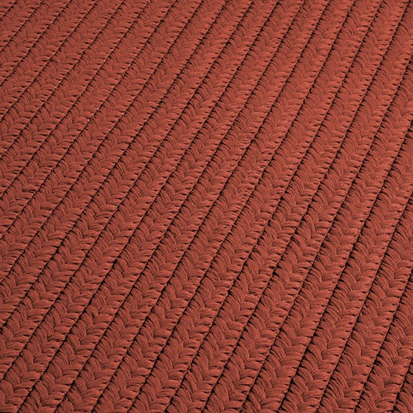 Saffron (RT-78) Outdoor / Indoor Area Rug