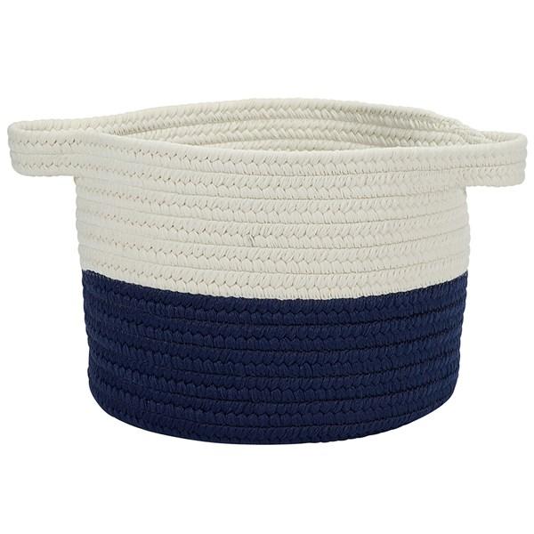 Navy (53) Outdoor / Indoor Area Rug